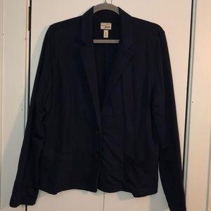 Bass Blazer/cardigan for sale